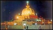 click to visit dargahe hajtat garib nawaz ajmer sharif